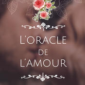 Oracle de l`Amour