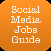 SocialMediaJobs new media jobs