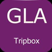 Tripbox Glasgow