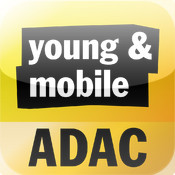 ADAC young & mobile