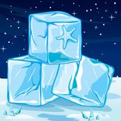 Cube Blocks Stack