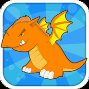Dragon Rider Free