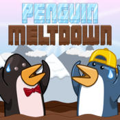 Penguin Meltdown