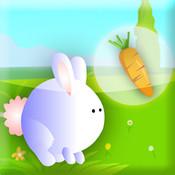 Roger Rabbit Dash