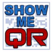ShowMeQR Scanner