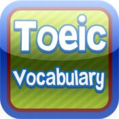 Toeic Vocubulary contexts