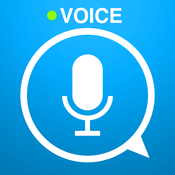 Voice Translator™
