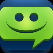 Webim Client Chat