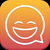YOMOJI Messenger emoji