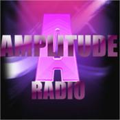 A`11 Amplitude Radio