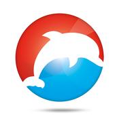 Dolfijn FM Curaçao