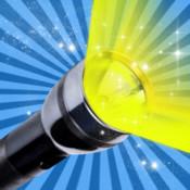 iSurvival Gadgets latest gadgets reviews
