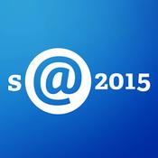 Start @ a Startup 2015