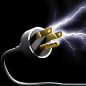 Superior Electric electrical