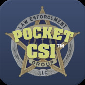 XY2PCSI-Pocket-CSI