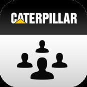 Caterpillar Events