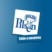 Despertador Pilsen