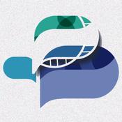 FN Biotecnología 2015 campus