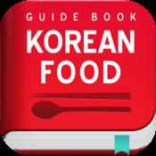Korean Food Guide 800