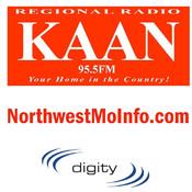Regional Radio KAAN