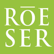 Roeser Accountancy