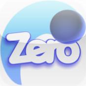 Zeroing Ballistics