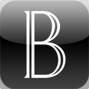 Bridgewater Commons articles commons wikimedia