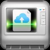 LiteOn CloudScanner