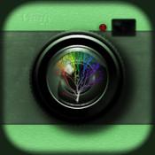 Vivify Photo Studio