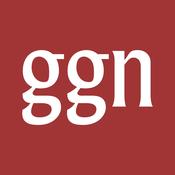 GGN RESEARCH CALENDAR
