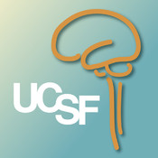 UCSF NeuroExam Tutor