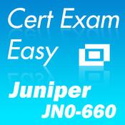 CertExam:Juniper(JN0-660) juniper ssl vpn