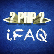Mega collection of 1000+ PHP technical job interview questions and answers