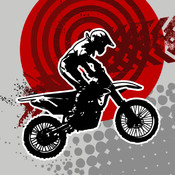 Dirt Bike Road Race Free