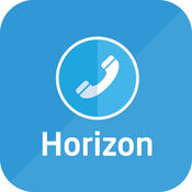 Horizon Smartphone App horizon furniture