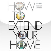 How to Extend Your Home
