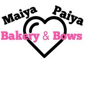 Maiya Paiya Bakery & Bows
