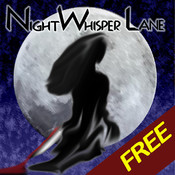 Night Whisper Lane Free whisper