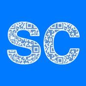 Scan Code - QR Code Reader