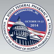 The 2014 Joint Forces Pharmacy Seminar