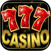 ```` 2015 ```` AAA Aabe Luxury Gamble Casino and Roulette & Blackjack!