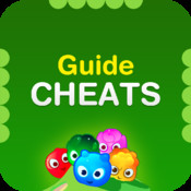 Cheats for Jelly Splash + Tips & Tricks, Strategy, Walkthroughs & MORE!