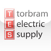 Torbram Electric Supply