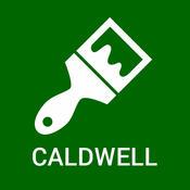 Caldwell Tanks Mobile TAP