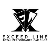 EXCEED LINE公式アプリ