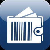 File it - Fantastic Receipt & Warranty App! template receipt