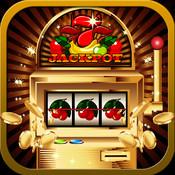 Casino 777 free games