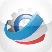 Mobile Oracle Service for Oracle Service module