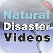 Natural Disasters Videos