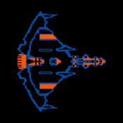 Quasar Phase : Space Battle